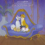Guide d'achat cd disney