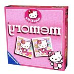 Guide d'achat jouet hello kitty