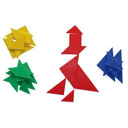 Guide d'achat jeux tangram