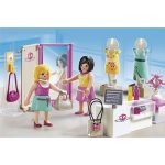 Comparatif valise playmobil