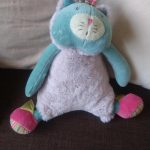 Avis pachats moulin roty
