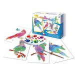 Guide d'achat aquarellum junior