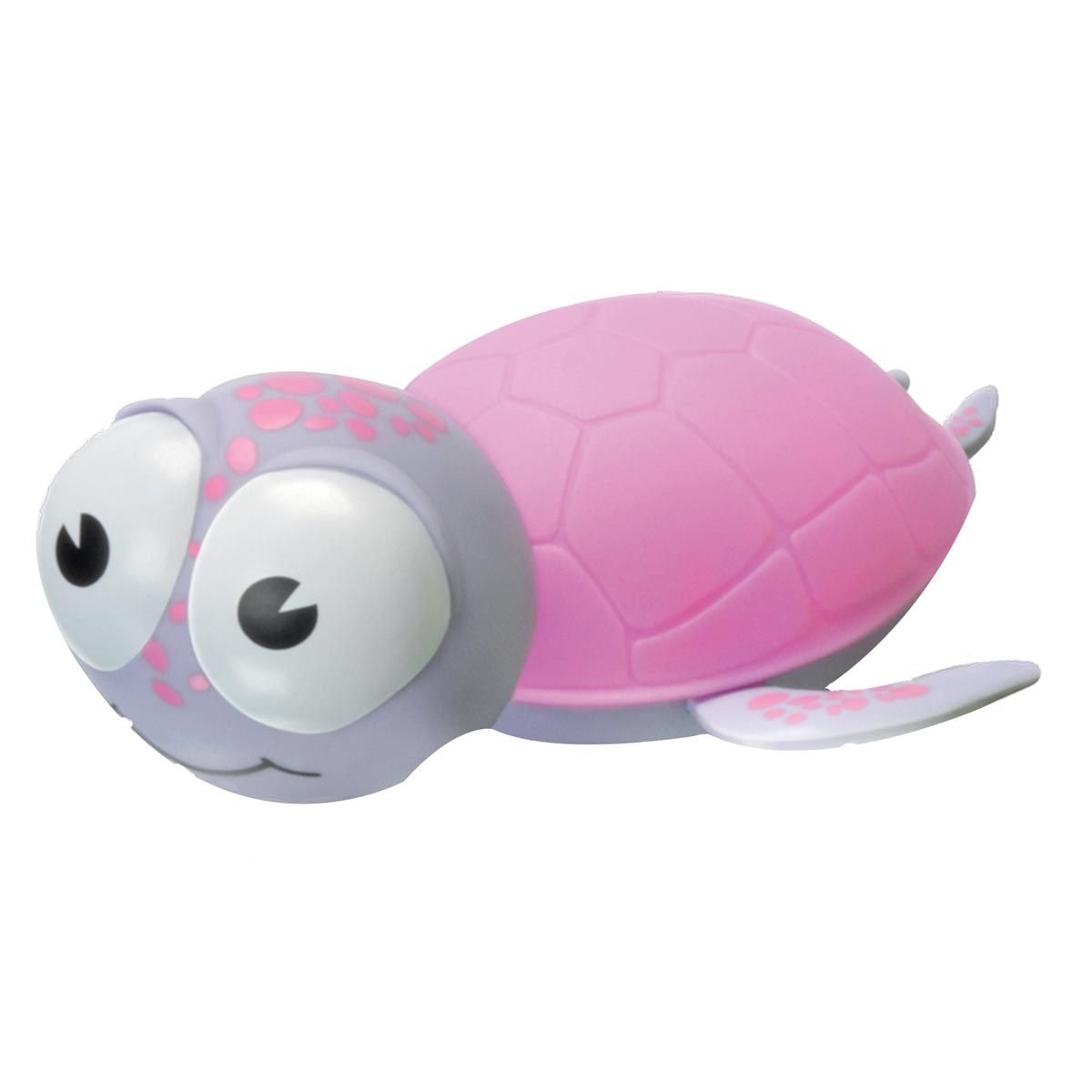 Guide d'achat veilleuse tortue