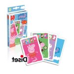 Guide d'achat peppa pig puzzle