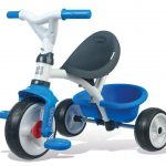 Avis smoby tricycle
