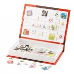 Guide d'achat magnets enfant
