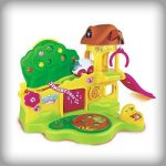 Guide d'achat jouets animaux