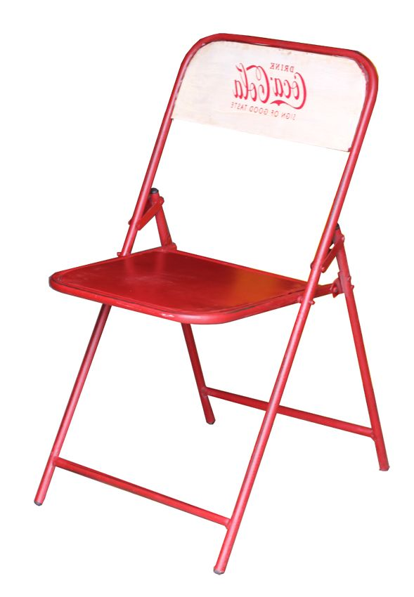 Guide d'achat plateau stokke