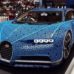 Guide d'achat voiture meccano