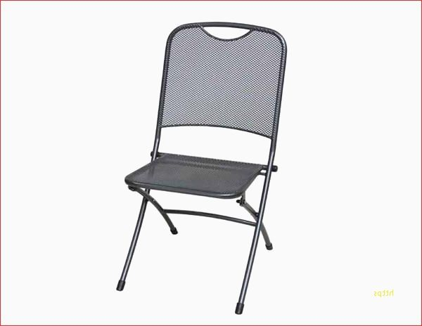 Guide d'achat chaise grise