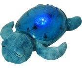 Guide d'achat turtle tranquil