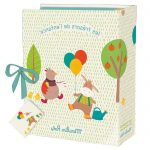 Comparatif coffret naissance moulin roty