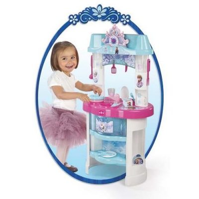 Guide D'achat Kitchenette Enfant