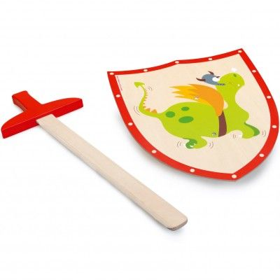 Guide d'achat epee enfant