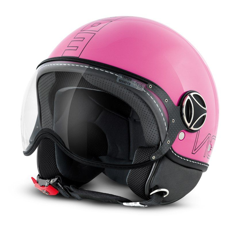 Guide d'achat casque rose