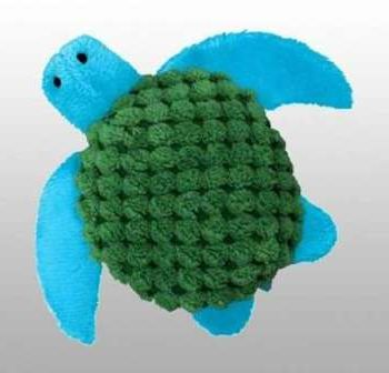 Guide d'achat tortue jouet