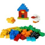 Guide d'achat lego 18 mois