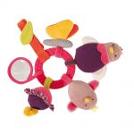 Guide d'achat peluche musicale moulin roty