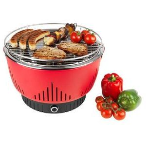 Avis barbecue nomade