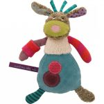 Guide d'achat le moulin roty jouets