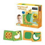 Guide d'achat jouets 1 an