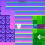 Test jeux de chat