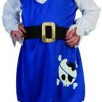 Guide d'achat anniversaire pirate 5 ans