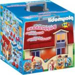 Comparatif playmobil 5167