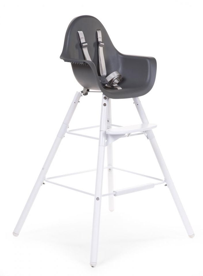 Guide d'achat chaise evolutive stokke