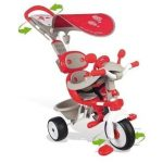 Comparatif tricycle fille