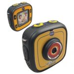 Guide d'achat vtech kidizoom